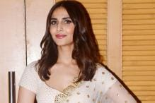 Vaani Kapoor Launches Brazilian Shoe Brand in India