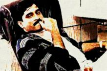 Dawood Ibrahim Uses Classic 'McMafia' Tactic to Launder Money With Properties in UK : Report