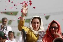 OPINION | Ten Years After Bhutto's Assassination, Terrorism Continues to Ail World