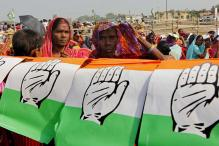 'Formidable' Congress in Chhattisgarh Says it Doesn't Need Allaince