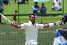 I am a Very Reserved Person, says Hardik Pandya