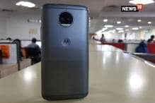 Motorola Moto G5s With 4GB RAM Price Drops to Rs 9,999 For a Limited Time