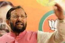BJP Lost Due to Low Voter Turnout in Bypolls, Says Prakash Javadekar