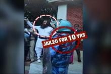 How Dera Chief Ram Rahim Got Away With Only 10 Years in Jail