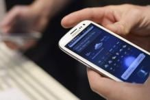 Researchers Develop Smartphone App to Measure Blood Pressure