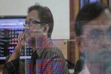 Stocks Nosedive in Nervous Trade; Karnataka, Crude Oil Offer Little Respite
