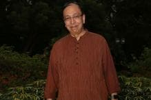 Freedom Fighters Would Be Horrified To Know People Can Get Beaten Up For Not Saying 'Bharat Mata Ki Jai': Sugata Bose