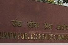 UPSC Civil Services 2018 Main Exams Timetable Released, Exams Begin 28th September 2018