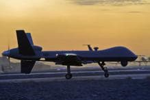Suspected US Drone Kills Militants, Say Pakistani Officials