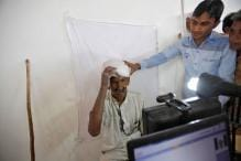 We Don't See How Aadhaar Can Prevent or Detect Bank Frauds, Says SC