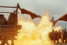 Game of Thrones Season 7, Episode 4: Powerful Dialogues And What They Imply