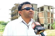Watch: Homebuyers of Amrapali and Triveni Ask #WhereIsMyHome
