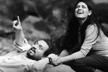 Doob Trailer: Irrfan Khan-starrer is a Poignant Tale of Relationships