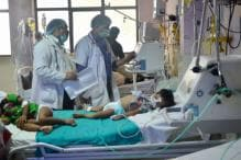 ICMR to Study Deaths, Talk to Families in Gorakhpur to Decipher Encephalitis