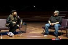 I'd Like To Call Back Anyone Who Makes My Show Rock: Karan Johar On Koffee With Karan
