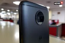 Top 5 Android Smartphones With Dual-lens Camera Under Rs 20,000