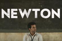 Bollywood Celebrities Congratulate Rajkummar Rao For Newton's Oscar Nomination