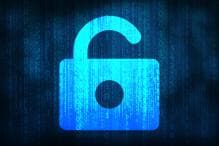 California, Home of Silicon Valley, Ramps up Online Privacy Law