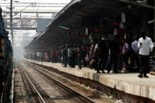 Train Reaches Wrong Station in Delhi in 'Rare Case', Passengers Stumped