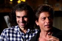 You Need a Combination of Shah Rukh and Aamir Khan to Get into Different Markets: Imtiaz Ali