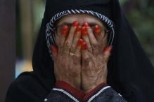 AIMPLB Calls Triple Talaq Bill 'Dhokha', Says BJP Aims to Ban Entire Institution of Talaq