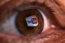 Egypt's Top Court Orders Temporary Suspension of YouTube Over 2012 Prophet Muhammad Video