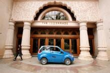 22 Electric Car Models to be Available in India Soon