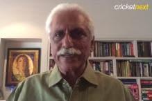 India vs Australia: Ayaz Memon Previews the Blockbuster Series