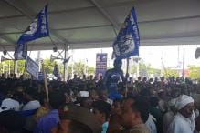 BSP to Give Victory Mantra to Cadres Through Workers' Conference