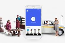 Google's Digital Payment App 'Tez' Integrates With SBI