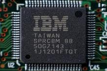 IBM Predicts Embedding Tiny Chips in Products to Check Counterfeit