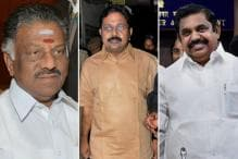 RK Nagar Bypoll on December 21, Dinakaran to Fight EPS-OPS for Amma's Legacy