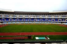 FIFA U-17 World Cup: Mamata Says Kolkata Clocked Over 45 Per Cent of Total Spectators