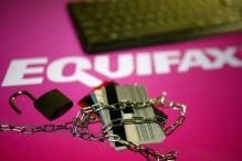 Former Equifax Chief Apologizes to Congress Over Hack