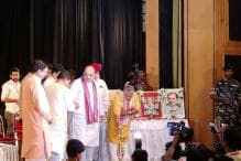 Vivekananda's Legacy: Subdued TMC Celebrations Allow BJP to Steal a March in Bengal