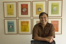 'Modi Govt Towing the Line of Catholic Church?' Devdutt Pattanaik On New Timing Of Condom Ads