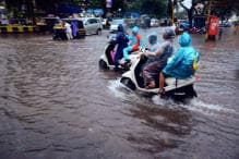 55% of India's Natural Disasters This Century Have Been Floods, Says Report
