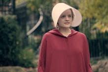 Hulu Releases Teaser For The Handmaid's Tale Season 2