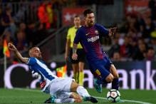 Spain to Introduce Video Technology in La Liga Next Season