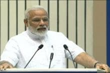 It's Our Fault We Forgot India's 9/11, Says PM Modi in Tribute to Vivekananda