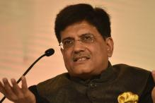 Deposits in PSU Banks 100% Safe and Secure, Says Finance Minister Piyush Goyal