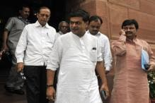 Meet Power Minister RK Singh, The Man Who Arrested LK Advani on Rath Yatra