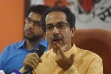 Teasing a Break-up? Uddhav Thackeray Says Shiv Sena Will Oppose BJP Openly