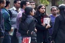 UP JEE BEd 2018 Admit Card released at lkouniv.ac.in; Download Now!