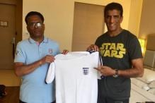 FIFA U-17 World Cup: From Kuwait to Kolkata to See England Reign Supreme