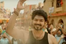 Why Actor Vijay Is Not New To Controversies