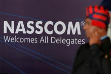 Debjani Ghosh to be The First Woman to be President of NASSCOM in 2018