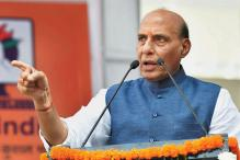 Strategic Installations Should go for Regular Cyber-security Audits: Home Minister Rajnath Singh