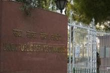 UPSC Civil Services Prelims 2018 Notification to Release Today at upsc.gov.in; Check Important Dates Here