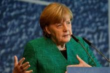 Weakened Angela Merkel Has Her Work Cut Out to Make Coalition Last